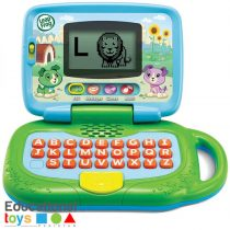 LeapFrog My First Leaptop Laptop